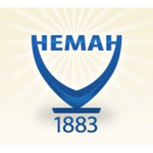 Неман (Беларусь)