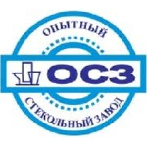 Опытный стекольный завод (Россия)