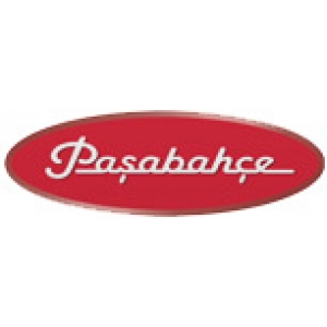 Pasabahce (Турция, Россия)