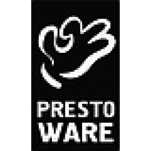 Presto Ware