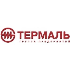 Термаль (Россия)