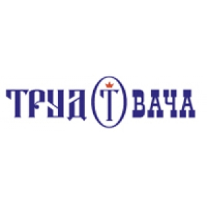Труд-Вача (Россия)