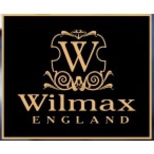 Wilmax (Англия)