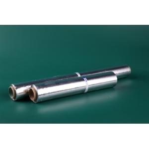 Фольга 30*100 м. 9 мкм стандарт /1/14/ (33-6033)