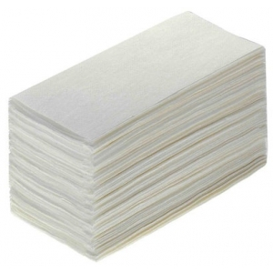 Полотенца бумажные, туалетная бумага