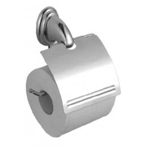Приспособления для ванны, туалета