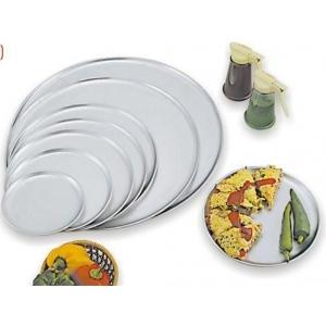 Противень для пиццы d=43 см. алюм. MGSteel