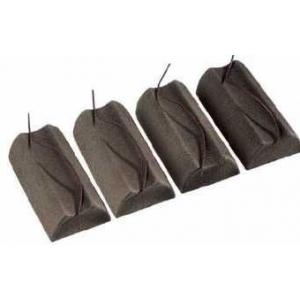 Набор форм д/охлажд. тортов,мороженого, мини 110*57 h=30мм.