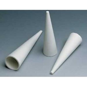 Форма для выпечки рожка (трубочек) 30х120 мм пластик