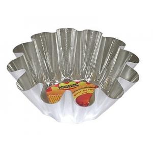 Форма для кекса №1 95 мл Z