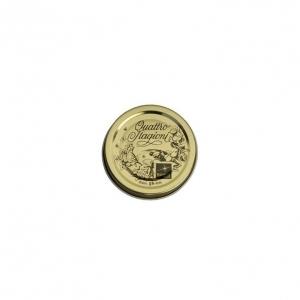 Крышка для банки d=56 мм. ( для банок d=60 мм, 70 мм, 75 мм) (896461) /6/