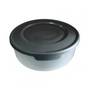 Контейнер для пищ. продуктов круглый 2,5 л /18/ (PL567/00)