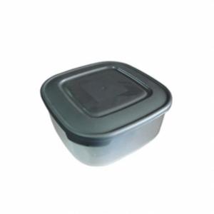 Контейнер для пищ. продуктов квадр. 1,5 л /18/ (PL564/00)