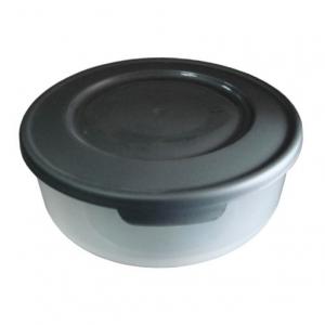 Контейнер для пищ. продуктов круглый 3,5 л (PL568/00)