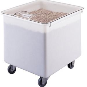 Контейнер для продуктов передвижной 121 л. Cambro