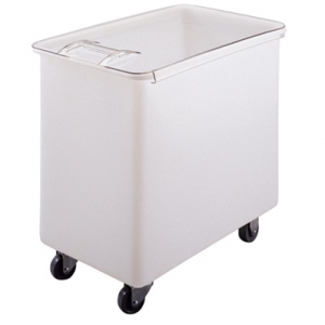 Контейнер для продуктов передвижной 161 л. Cambro