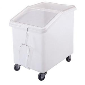 Контейнер для продуктов передвижной 140 л. Cambro