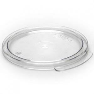 Крышка для контейнера пищ. круглого Cambro (для RFSCW1)