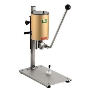 Открывалка для консервных банок(настольная) 45*25*75 см. электрич.Tellier