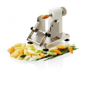 Приспособление для нарезки овощей 31*17*26 см.Tellier*