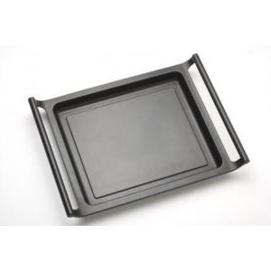 Противень 365х270 мм алюмин. антипригарный Efficient Pinti (271535)