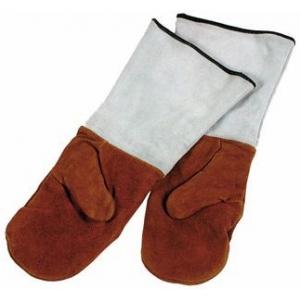 Прихватки, рукавицы