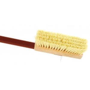 Щетки, скребки для чистки поверхностей