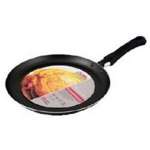 Сковорода для блинов d=22 см. тефлон