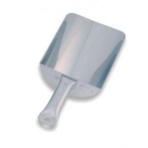 Совок для сыпучих продуктов 1700г 375 мм нерж. MGSteel