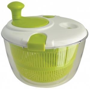 Сушилка для зелени 5-6 л. 25*22 см. механ. PRESTO