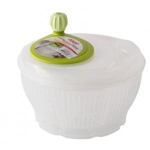 Сушилка для зелени 24 см. зеленая Abert