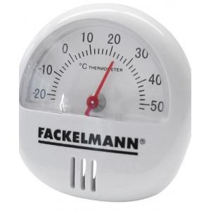 Термометр на магните (-20...+50) 6 см. FM /10/200/