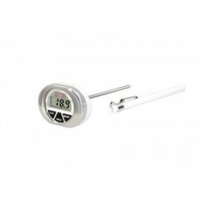Термометр-мини электр. цифровой (-50 ° C до +150 ° C) Tellier