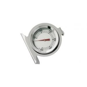Термометр для печи (+50 ° C до +300 ° C) цена деления 10 ° C Tellier
