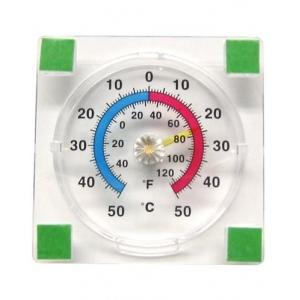 Термометр уличный (-50...+50) 7,5 см. FM /5/