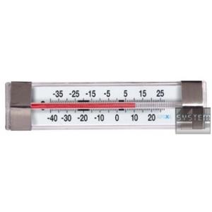 Термометр для холодильника (-40...+25) BARTSCHER