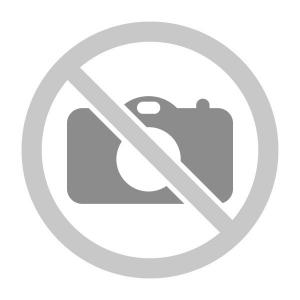 Стол для сбора отходов  600х600х870 с бортом, каркас-нержавейка