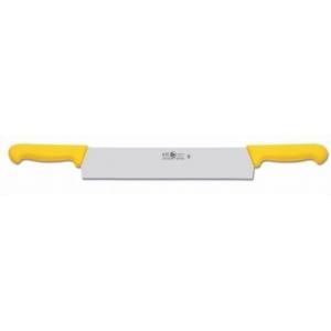 Нож для сыра 360/640 мм с двумя ручками PRACTICA Icel