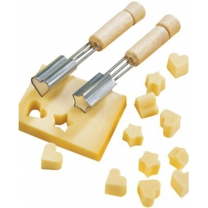 Барные и карбовочные ножи