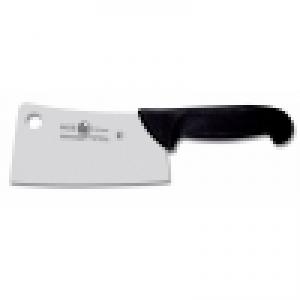 Нож для рубки 180/290 мм. черный TALHO Icel