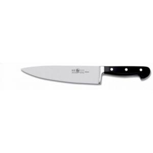 Нож поварской 200/340 мм, кованый MAITRE Icel /1/