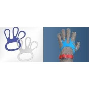 Уплотнитель для кольчужных перчаток Icel