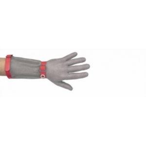 Перчатки кольчужные