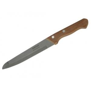 Нож для мяса филейный 160/295 мм Ретро /10/