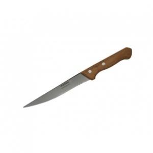Нож для мяса филейный 140/290 мм Ретро