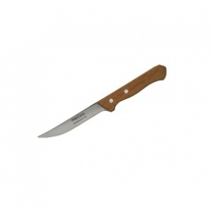 Нож для овощей 100/210 мм Ретро