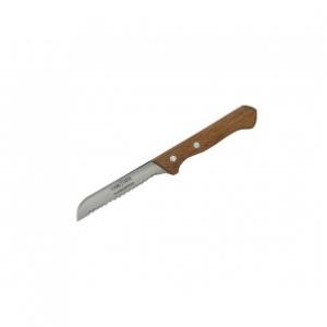 Нож для овощей и фруктов 90/200 мм Ретро