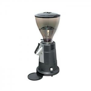 Кофемолка Macap MC6 черная