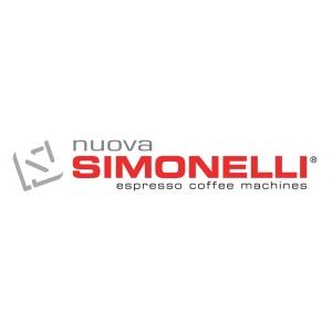 Nuova Simonelli (Италия)