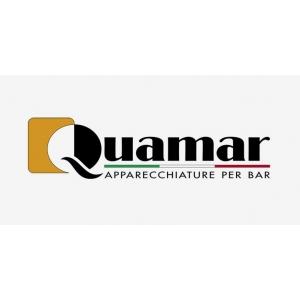 Quamar (Италия)